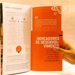 Brochura Recife 500 anos