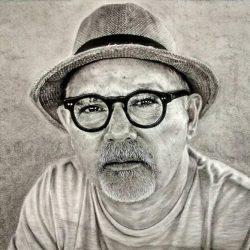 Roberto Muniz